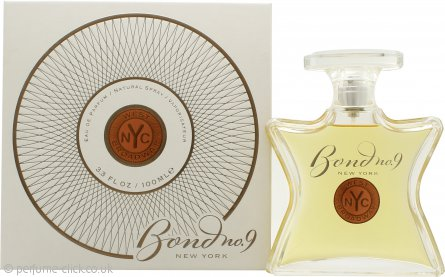 Bond No 9 West Broadway Eau de Parfum 100ml Spray