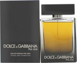 Dolce & Gabbana The One Eau de Parfum 100ml Spray