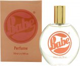 Beauty Brand Development Babe Eau de Toilette 50ml Vaporizador