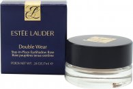 Estée Lauder Double Wear Stay-in-Place Øjenskygge Base 5ml