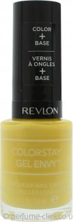 Revlon Colorstay Gel Envy Nail Polish 11.7ml - 210 Casino Nights