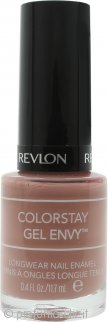 Revlon Colorstay Gel Envy Smalto 11.7ml - 535 Perfect Pair