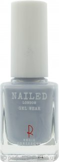 Nailed London Gel Wear Nail Polish 10ml - Attention Seeker