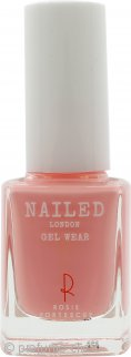 Nailed London Gel Wear Smalto 10ml - Prawn Star