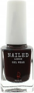 Nailed London Gel Wear Smalto 10ml - Thigh High Club