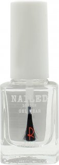 Nailed London Gel Wear Esmalte de Uñas 10ml - Base Capa