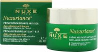 Nuxe Nuxuriance Anti-Aging Re-Densifying Day Cream 50ml - Normal/Dry Skin