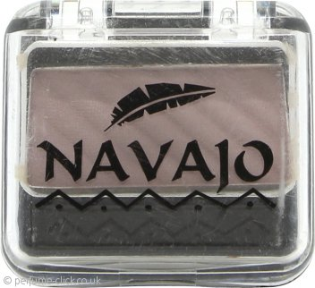 Navajo Eyeshadow Butterfly