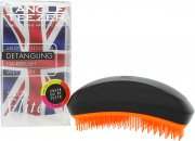 Tangle Teezer Cepillo Desenredante - Black/Orange