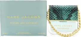 Marc Jacobs Divine Decadence Eau de Parfum 30ml Spray