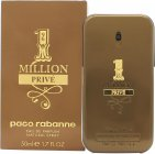 Paco Rabanne 1 Million Privé