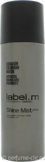 Label.m Shine Rocío 200ml