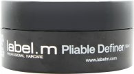 Label.m Pliable Definidor 50ml