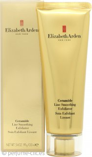 Elizabeth Arden Ceramide Plump Perfect Exfoliante Suavizante 100ml