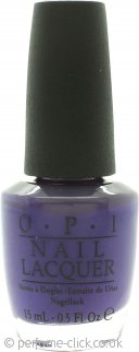 OPI Nordic Collection Nail Polish 15ml - Do You Have this Colour in Stock-holm?