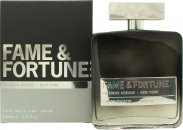 Fame & Fortune Eau de Toilette 100ml Spray
