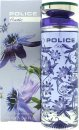 Police Exotic Eau de Toilette 100ml Spray