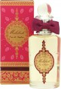 Penhaligon's Malabah Eau de Parfum 50ml Spray