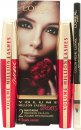 L'Oreal Volume Million Lashes Excess Gift Set 2 x Mascara - Black