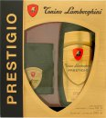 Lamborghini Prestigio Gift Set 50ml EDT + 200ml Shower Gel
