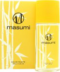 Prism Parfums Masumi Eau de Toilette 100ml Spray