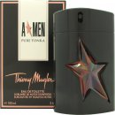 Thierry Mugler A*Men Pure Tonka Eau de Toilette 100ml Spray