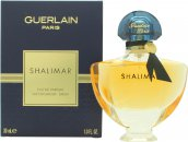 Guerlain Shalimar Eau de Parfum 30ml Spray