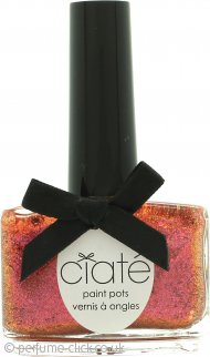 Ciaté The Paint Pot Nail Polish 13.5ml - Sharp Tailoring