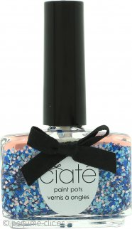 Ciaté The Paint Pot Esmalte de Uñas 13.5ml - Mural Moment