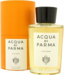 Acqua di Parma Colonia Eau de Cologne 6.1oz (180ml) Spray