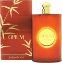 Yves Saint Laurent Opium Eau de Toilette 125ml Spray