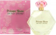 Britney Spears Private Show Eau de Parfum 3.4oz (100ml) Spray