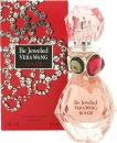Vera Wang Be Jeweled Rouge Eau de Parfum 30ml Vaporizador