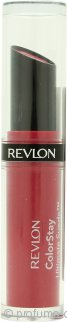 Revlon Colorstay Ultimate Suede Rossetto 2.5g - 030 High Heels
