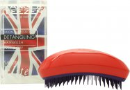 Tangle Teezer Salon Elite Detangling Hair Brush - Winter Berry