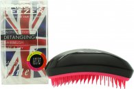Tangle Teezer Salon Elite Detangling Cepillo Capilar - Elite Neon Pink