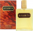 Aramis Eau de Toilette 8.1oz (240ml) Spray
