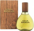 Antonio Puig Agua Brava Eau de Cologne 100ml Spray