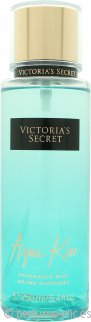 Victorias Secret Aqua Kiss Vaporizador Perfumado 250ml - New Packaging