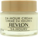 Revlon 24 Hour Skincare Face Cream 60ml