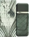 Carolina Herrera 212 VIP Men Wild Party 2016 Limited Edition Eau de Toilette 100ml Vaporizador