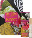 Sarah Jessica Parker NYC Gift Set 100 EDP + 10ml EDP Roller Ball