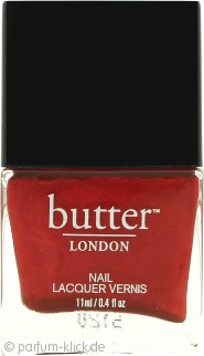 Butter London Nail Lacquer Nagellack 11ml - Knees Up