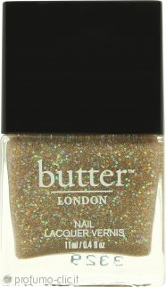 Butter London Nail Lacquer Smalto 11ml - Tart With A Heart