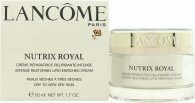 Lancôme Nutrix Royal Day Cream 50ml