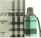 Burberry The Beat Eau De Toilette 50ml Vaporizador