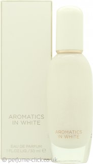 Clinique Aromatics in White Eau de Parfum 30ml Spray