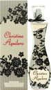 Christina Aguilera Eau de Parfum 75ml Spray