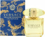 Versace Yellow Diamond Intense Eau de Parfum 1.0oz (30ml) Spray