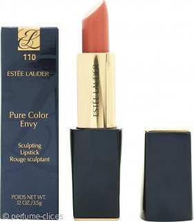Estée Lauder Pure Color Envy Sculpting Lipstick 3.5ml - 110 Insatiable Ivory